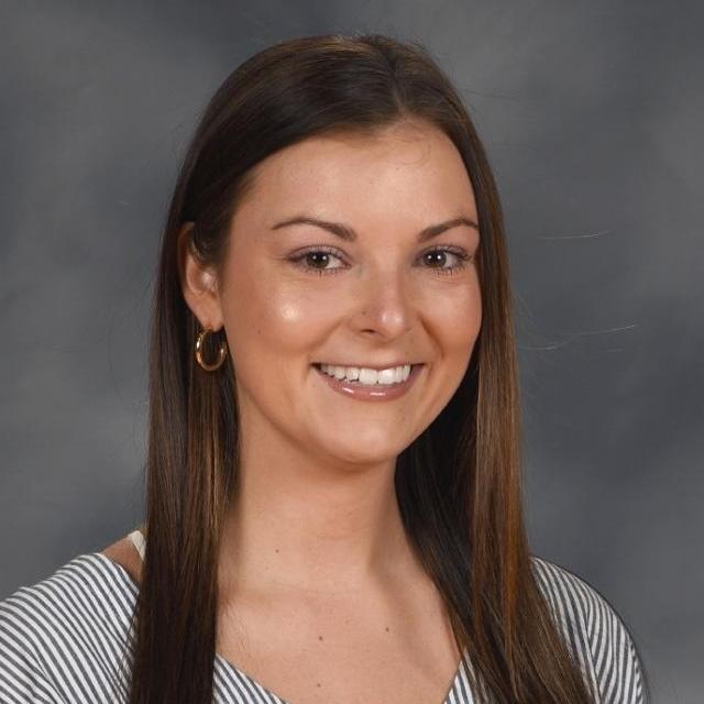 Kaitlyn Keith's Profile Photo
