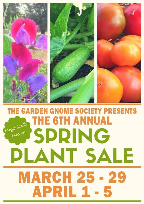 Spring Planting Sale V2.jpg
