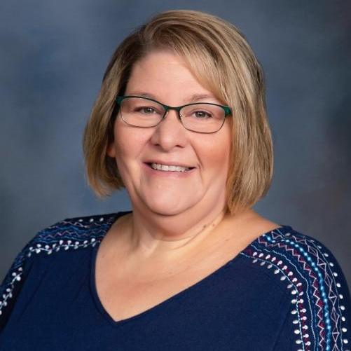 Erin Collins's Profile Photo