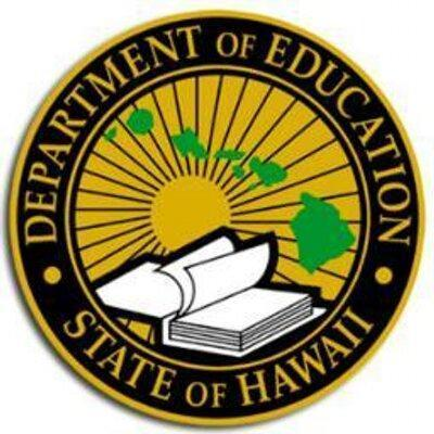 HIDOE COVID-19 Information and Updates Featured Photo