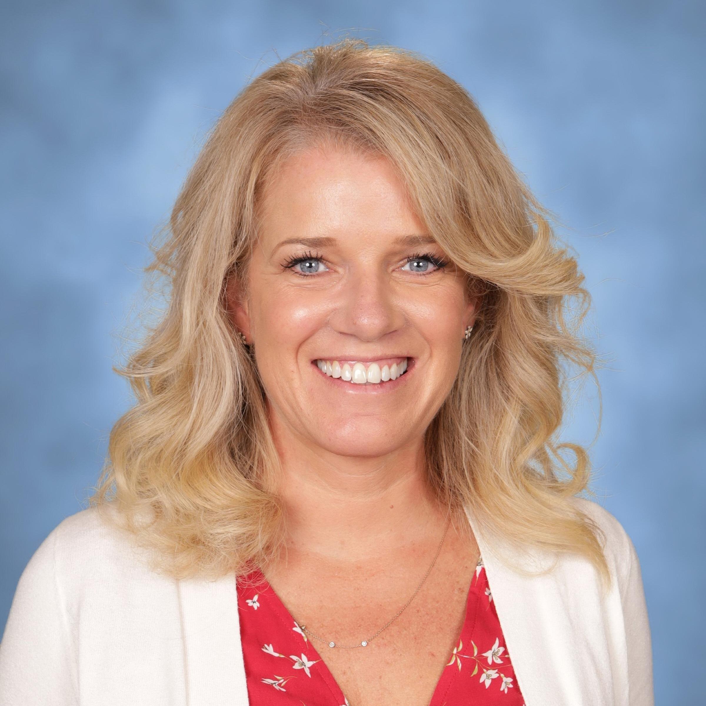 Patricia Lanfear's Profile Photo