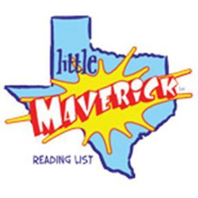 Little Maverick Reading List link