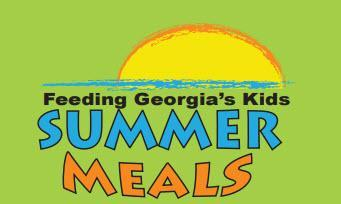 Seamless Summer Feeding Program Featured Photo