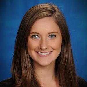Christine Bishop's Profile Photo
