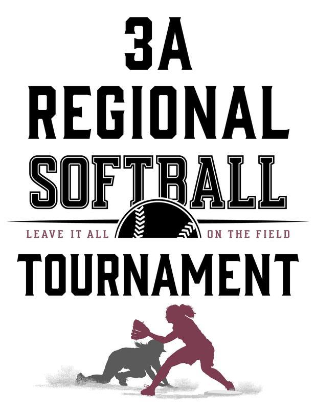 3A Regional Tournament