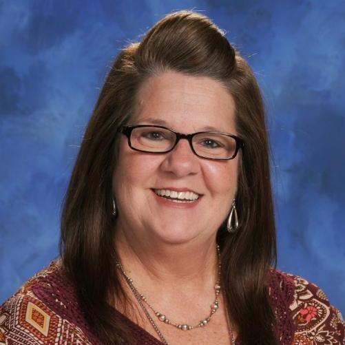 Denise Pryor's Profile Photo
