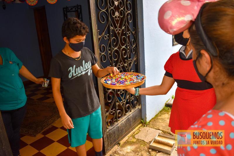Día del Niño y Niña 2021 Featured Photo