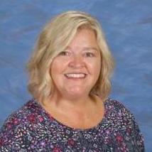 Cheryl Hysinger's Profile Photo