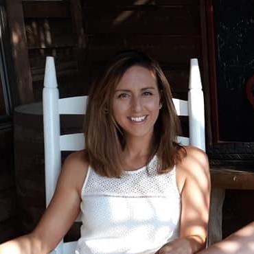 Alicia Fox's Profile Photo