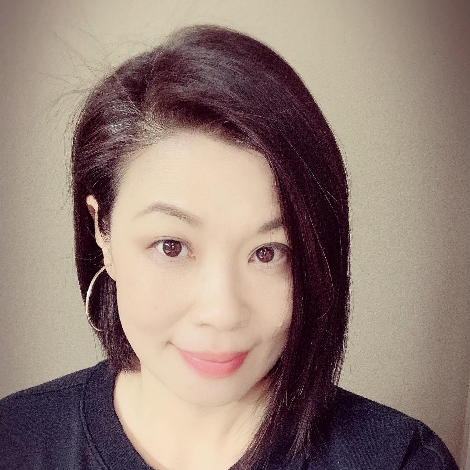 Julianne Wahl's Profile Photo