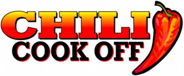 FFA Chili Cook-Off Featured Photo