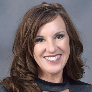 Tami Cole's Profile Photo