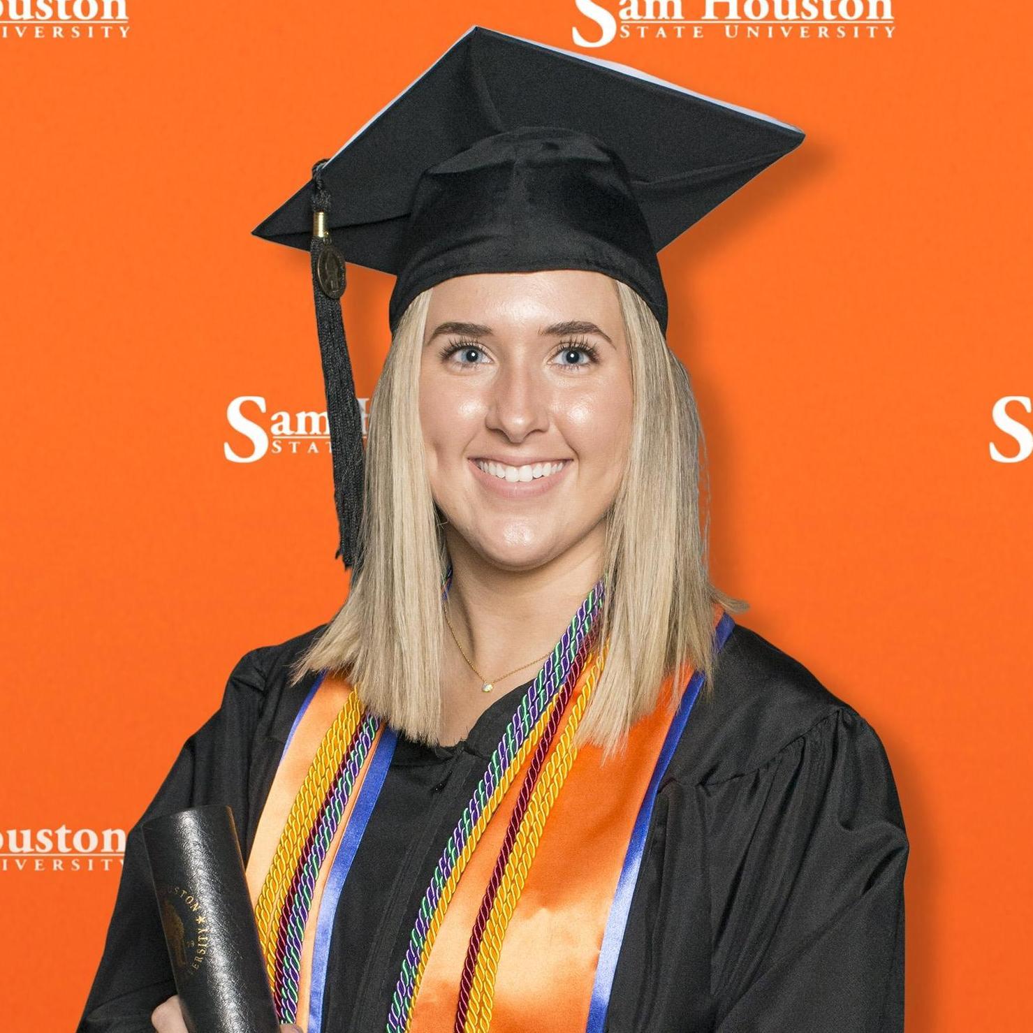 Sarah King's Profile Photo