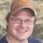 Joseph Sprenger's Profile Photo