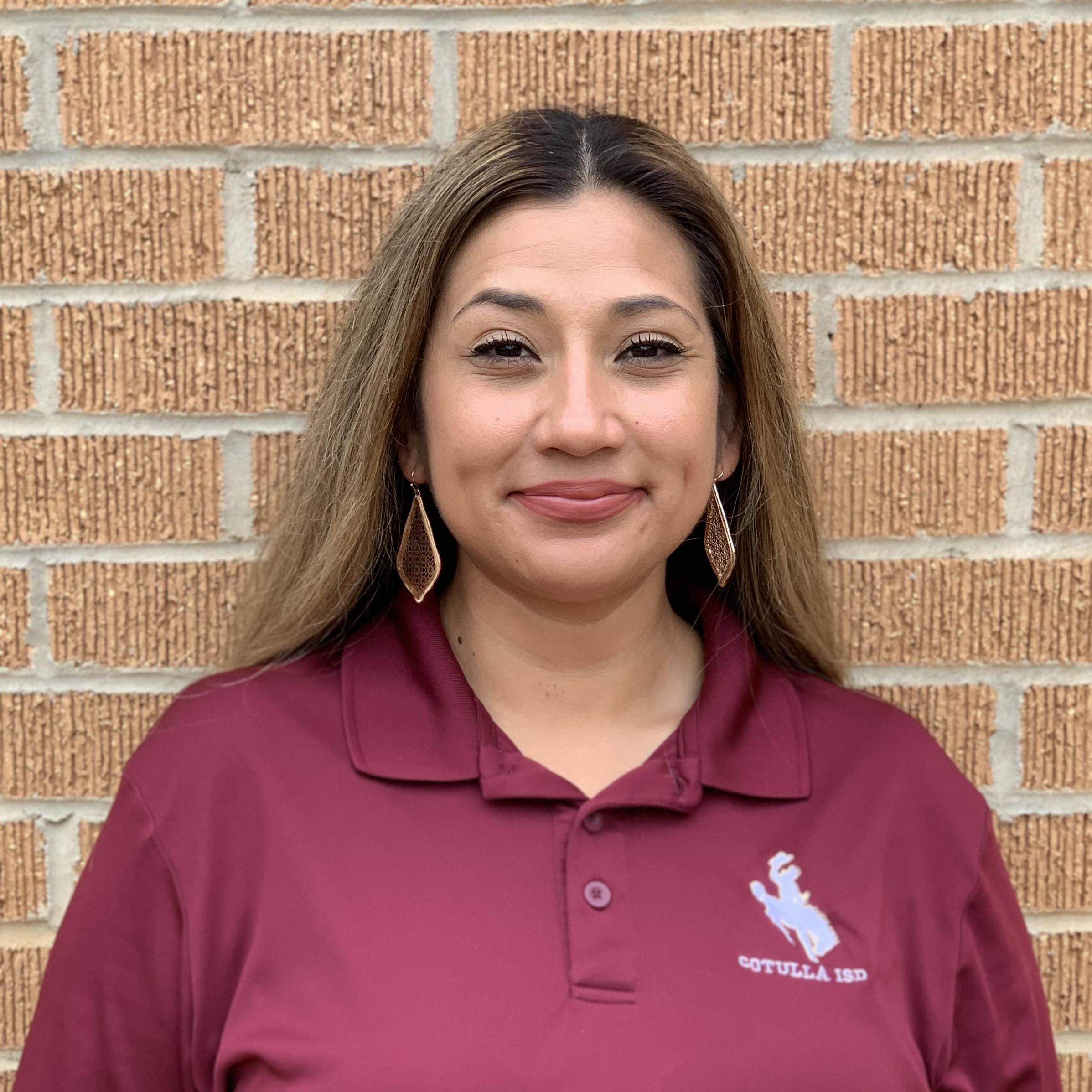 Valerie Rodriguez's Profile Photo