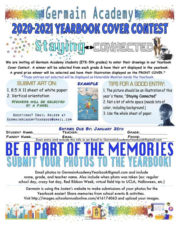 yearbookcovercontest2021.jpg