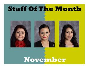 Staff of the month picture frame 2020.jpg