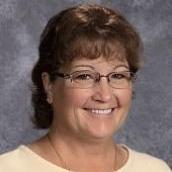 Ms. Schwering's Profile Photo