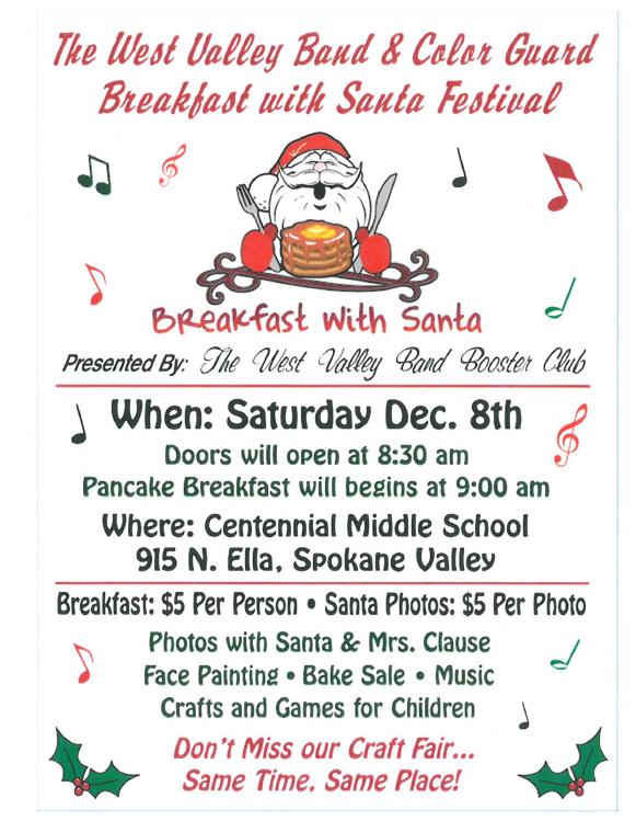 Breakfast with Santa.Craft Fair.PNG