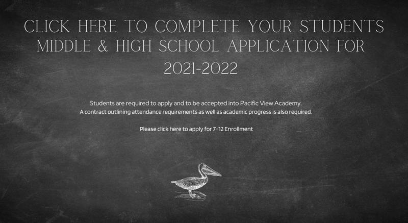 Apply 7-12