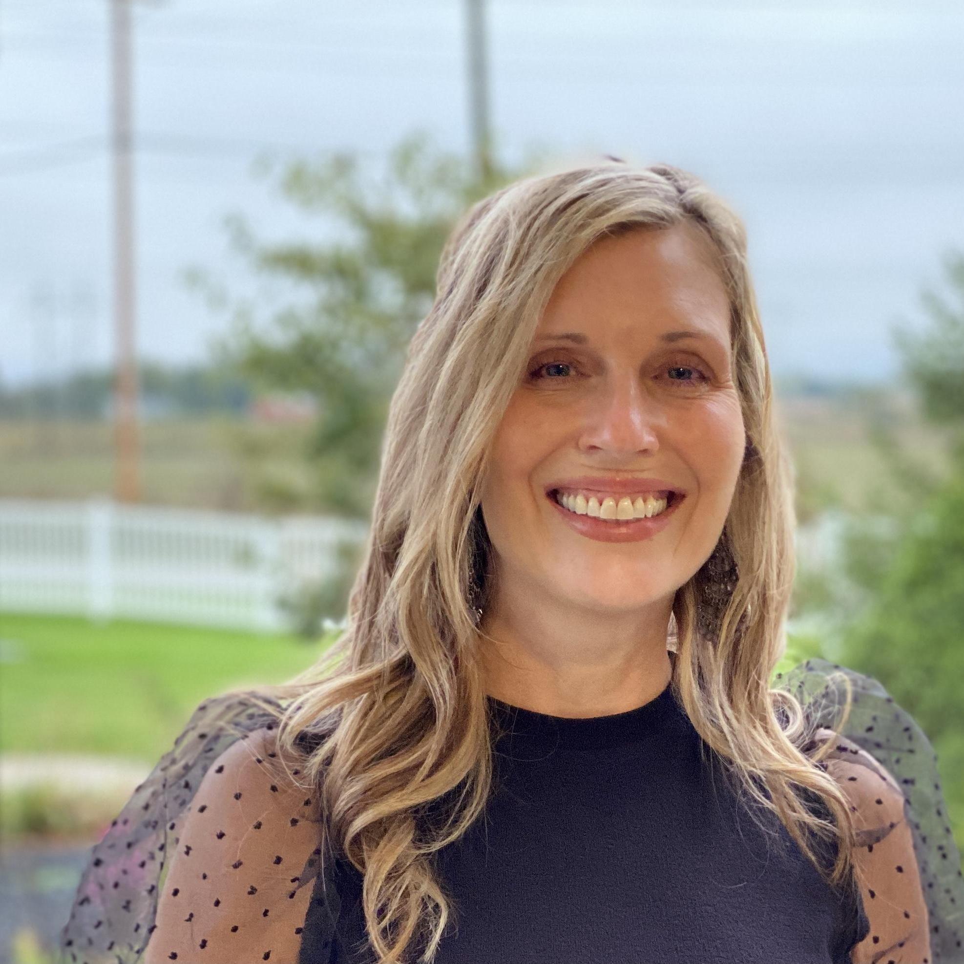 Nikole Albright's Profile Photo