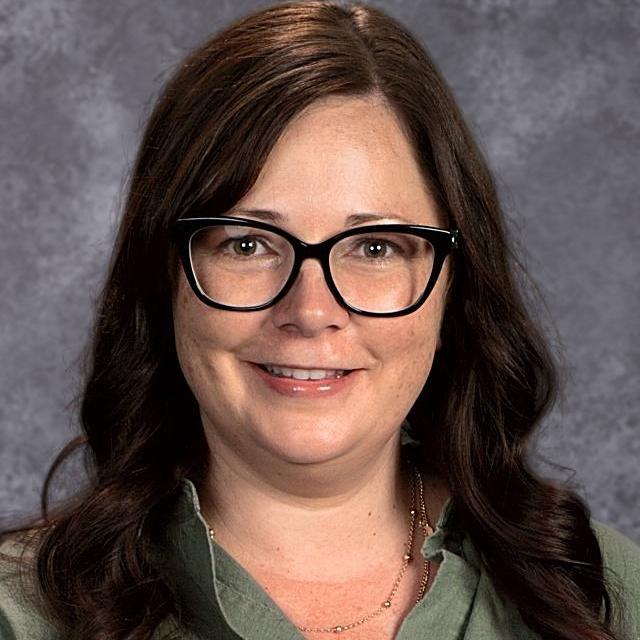 Jamie Phillips's Profile Photo