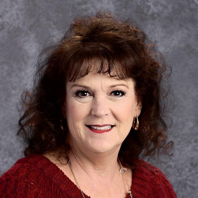 Laura Da Luz's Profile Photo