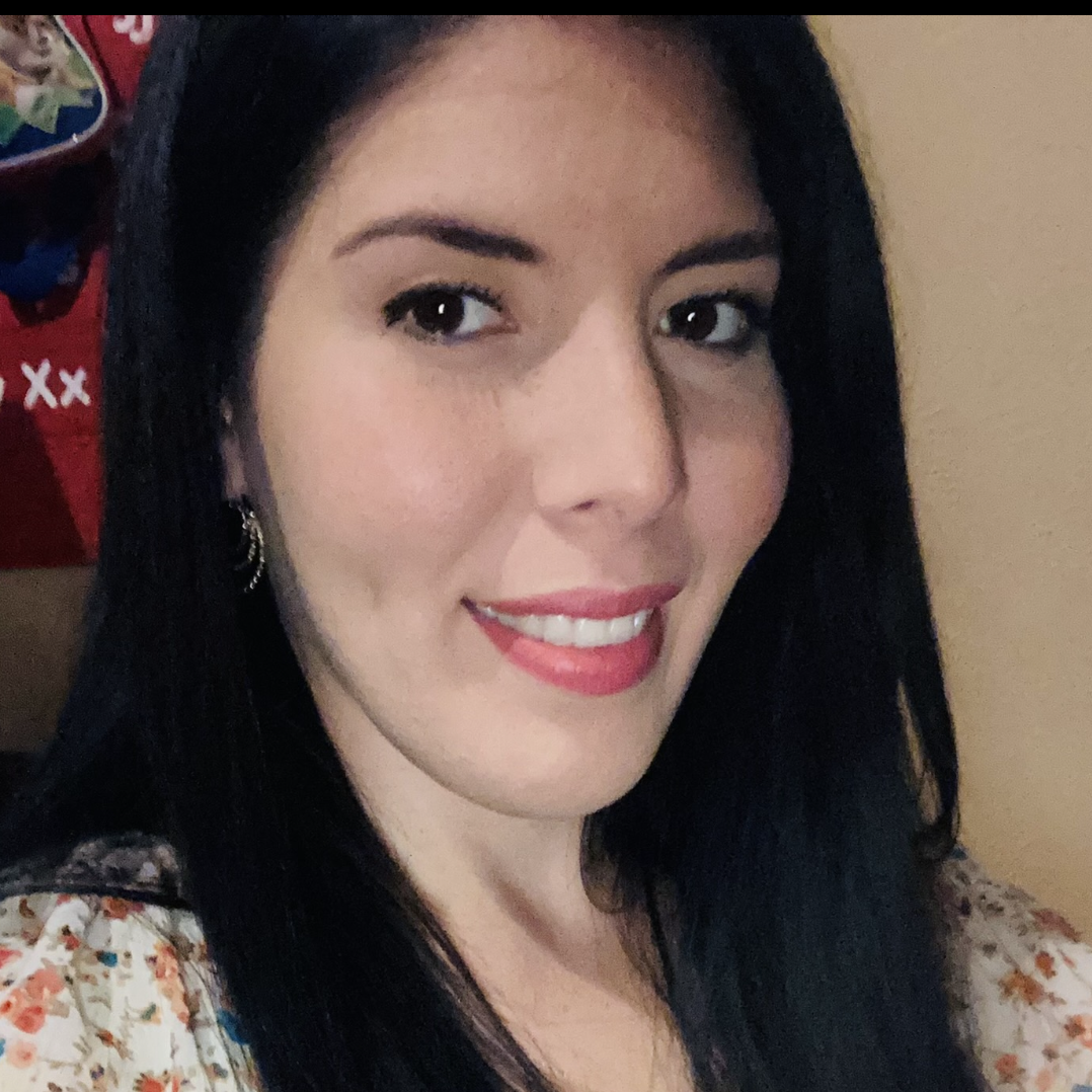 Lilia Villarroel's Profile Photo