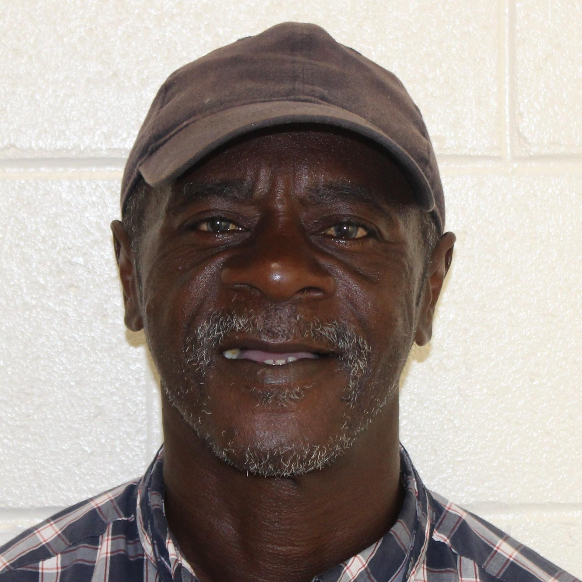 Jerome Bell's Profile Photo