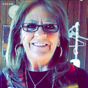 Debra Vahlenkamp's Profile Photo