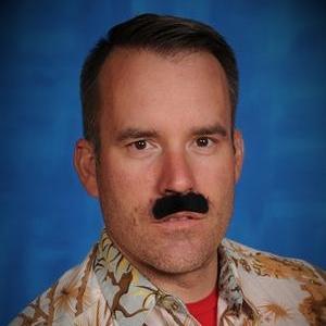 Mason Flemmer's Profile Photo