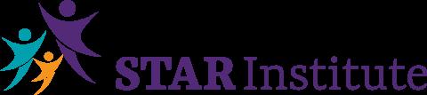 STAR Institute