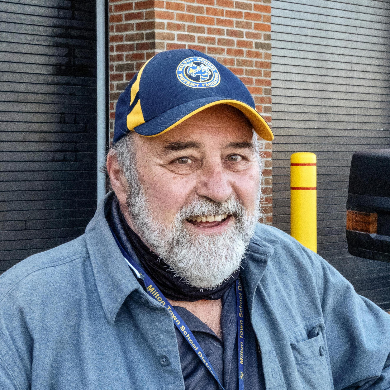 Pat Boone's Profile Photo