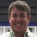 Matt DeBerry's Profile Photo