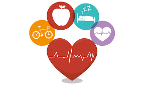 Health Hearts