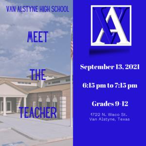 Meet the Teacher VAHS.png