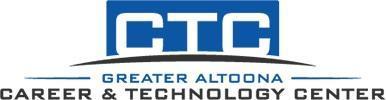 GACTC Logo