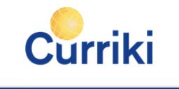 https://www.curriki.org/?fbclid=IwAR1HCfaOci4Vbj6dVLm8ZbOVH6uUnk7Y3LuRM4LWGxHvjhPZa2IS6bA5aj4