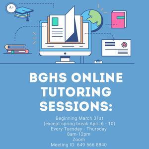 online tutoring tuesday - thursday.jpg