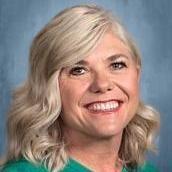 Brenda Robinson's Profile Photo