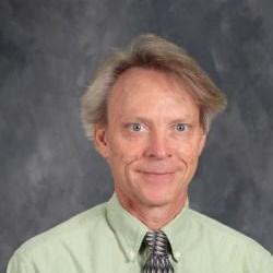Michael Gorski's Profile Photo