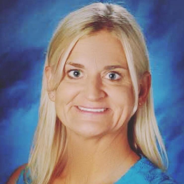 Cassie Talbott's Profile Photo
