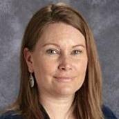 Karyl Knudson's Profile Photo