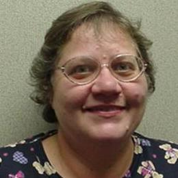 Kathy Brown's Profile Photo