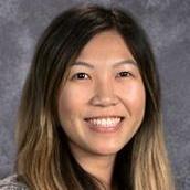 Michelle Kanemori's Profile Photo