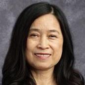 Tsun Tze Lai's Profile Photo