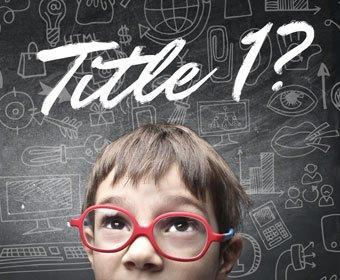 How Title 1 helps students Featured Photo