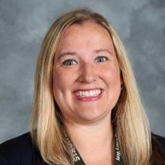 Amy Knueven's Profile Photo