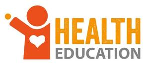 Health Education Image
