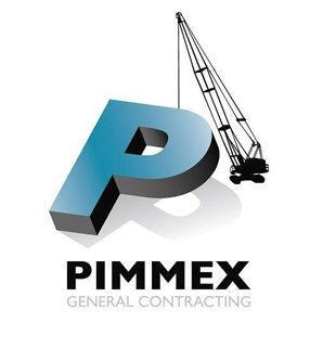 Pimmex